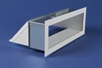 Open air 4 – 400x150mm