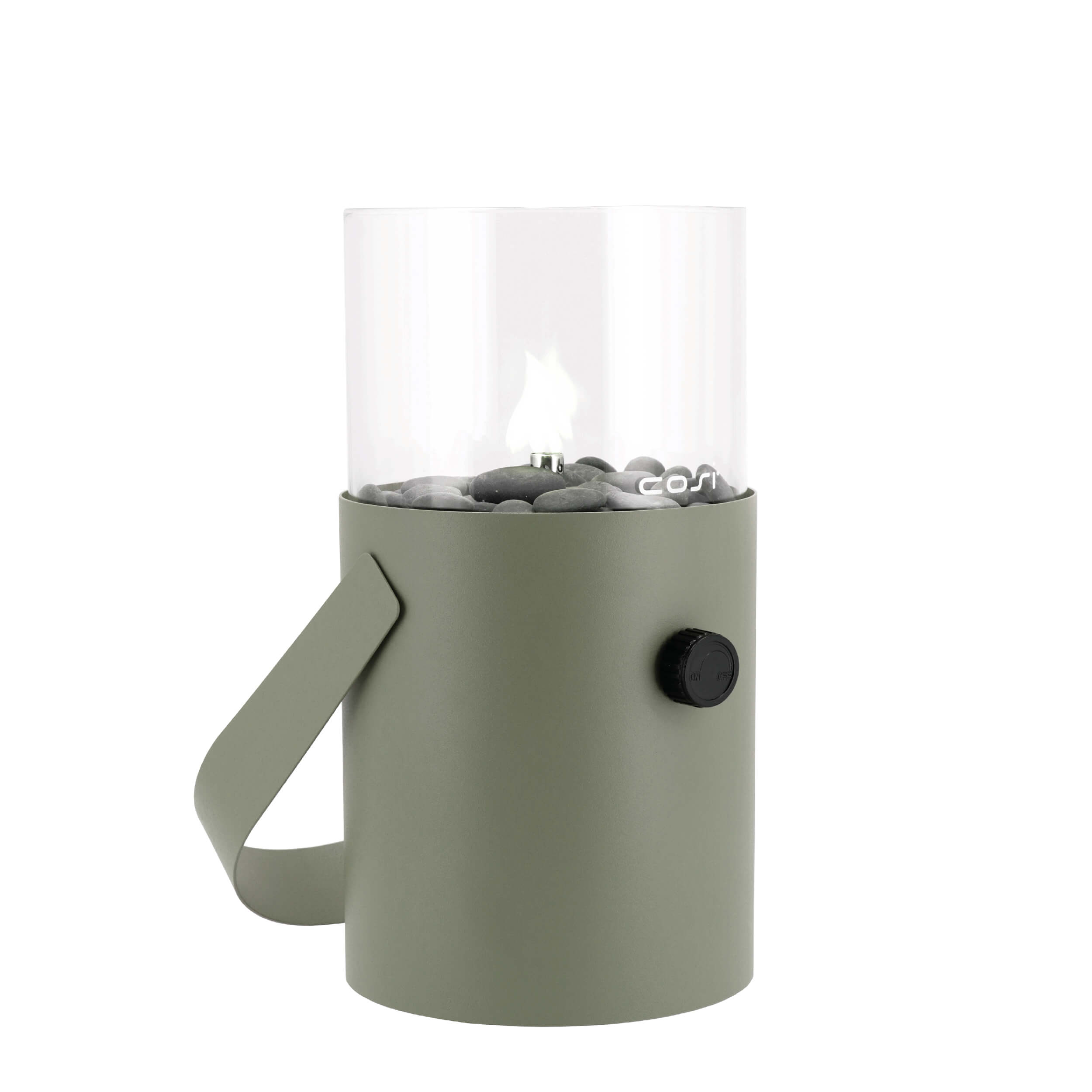 Cosiscoop Original – Olive