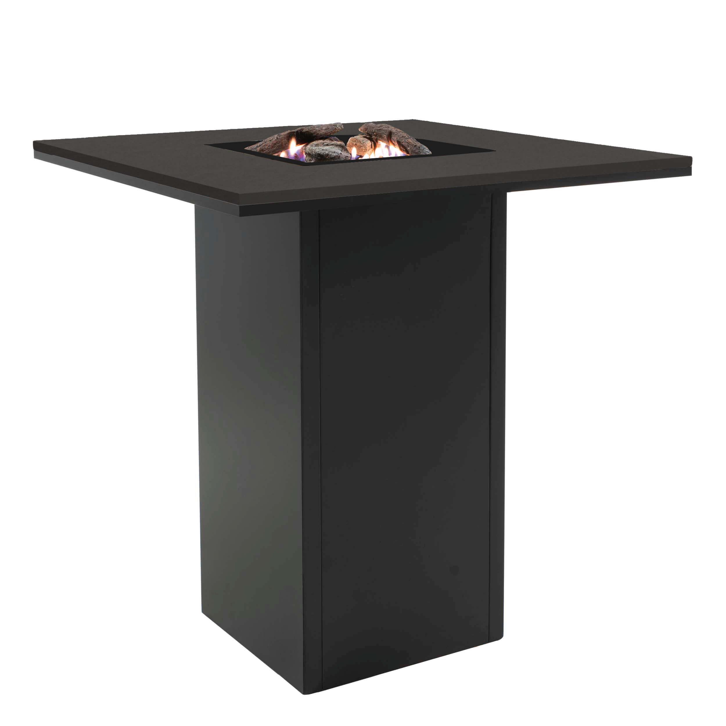 Cosiloft 100 Bar Table Sort