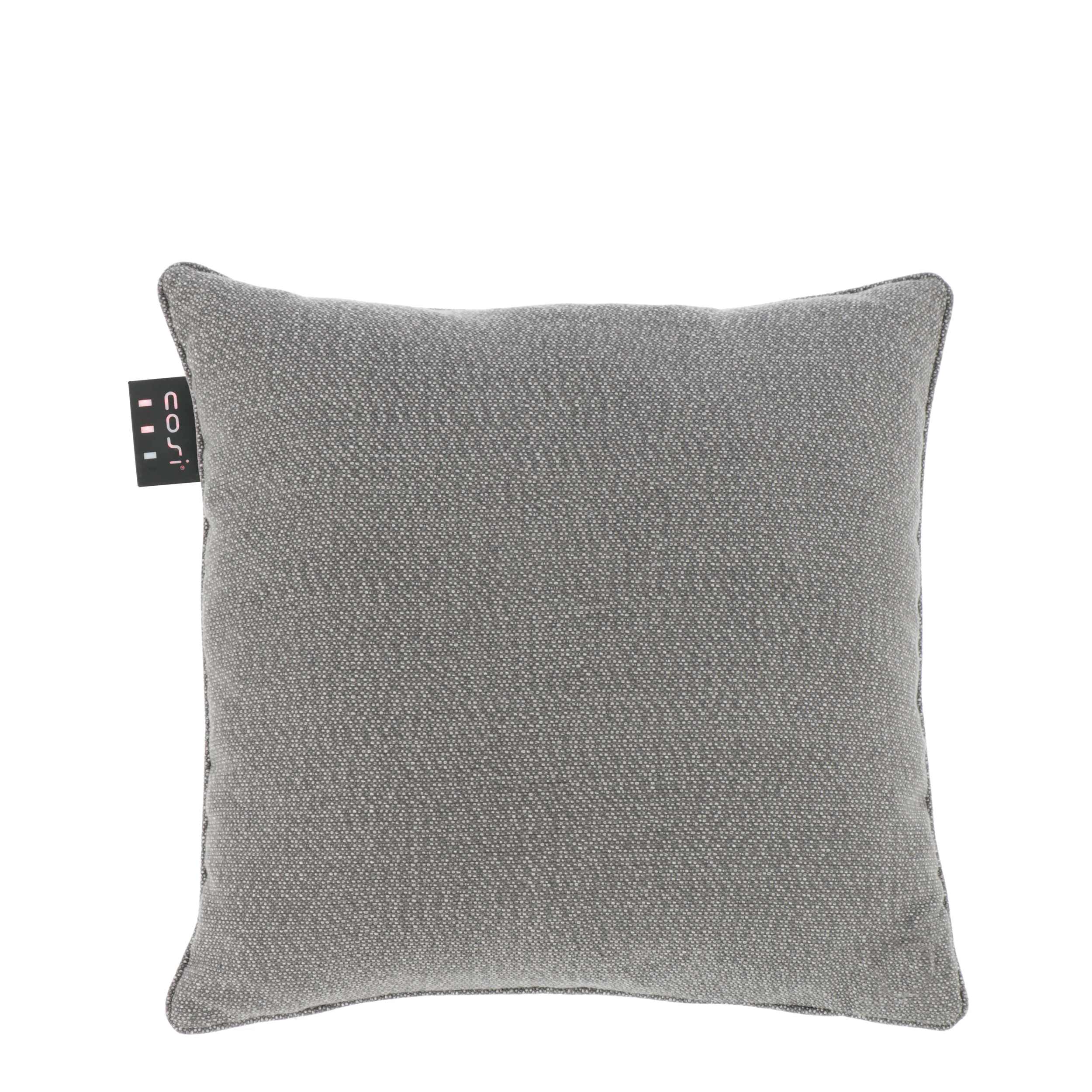 Cosipillow m/varme – knitted 50x50cm
