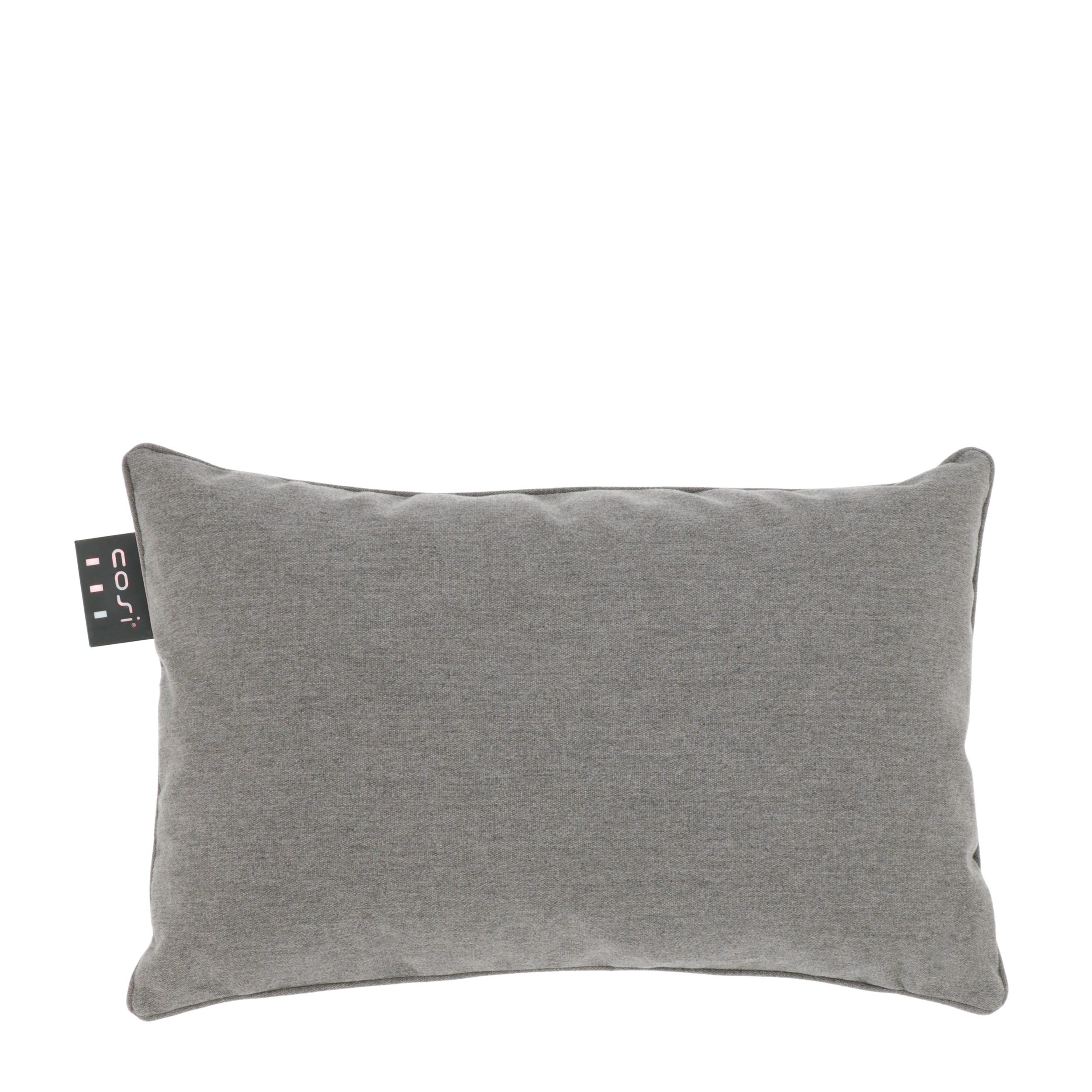 Cosipillow m/varme – solid 40x60cm