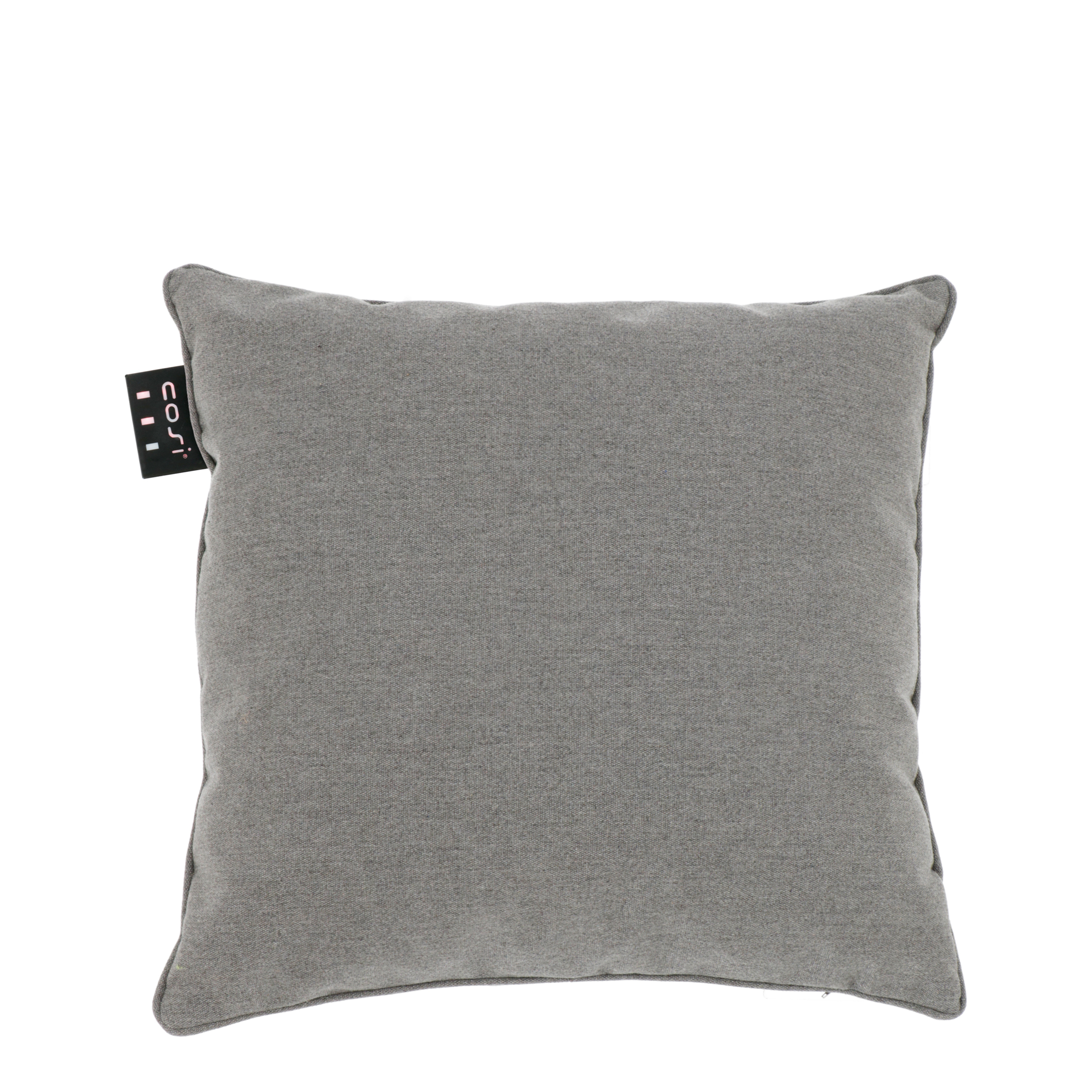 Cosipillow m/varme – solid 50x50cm